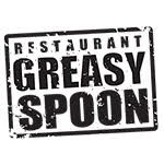 Le Greasy Spoon
